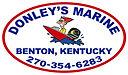Donley's Marine.jpg