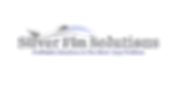 SFS Logo Draft 3.png