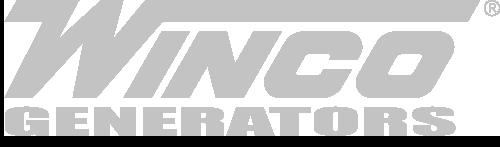 grey WINCO GENERATORS LOGO.png