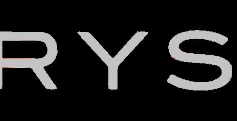 Trystar logo.png