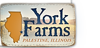 york farms rough.png