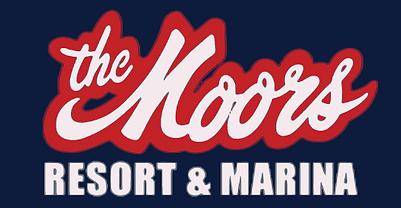 moors sponsor 510x264.png
