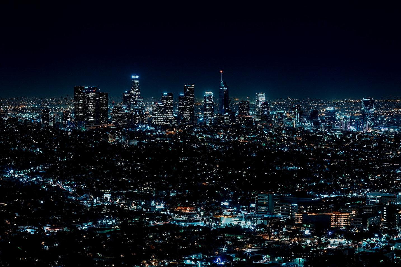 Darkened city.jpg