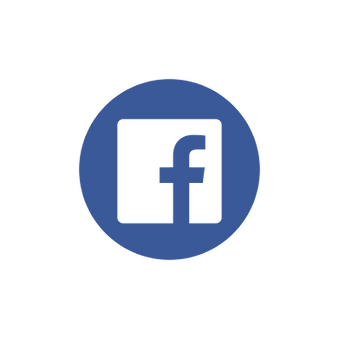 WCEO Faceboook Logo - Window Covering Entrepreneur Organization