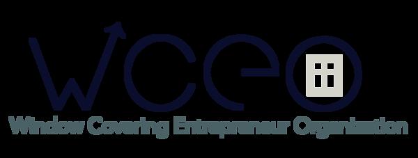 WCEO_Logo_transparent.png