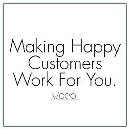 happy_customers.jpg