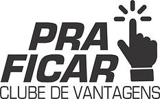 PRA FICAR.png