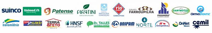 patrocinadoressite.png