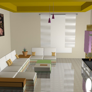 chitra project.jpg