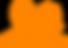 LogoMakr_817t9b.png