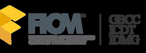 ficm-logo-1.png