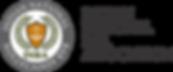 INBA logo.png