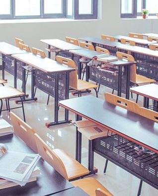 classroom-2787754__340 (1).jpg
