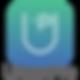 UrbanPro_logo.png