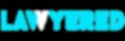 logo.c814dfa7c85d.png