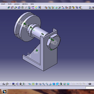 pulley support assembly.jpg