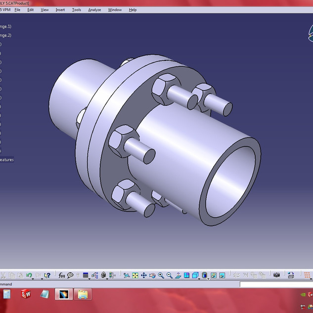 Flange Coupling Assembly.jpg