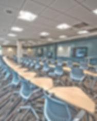 study-hall-1687717_960_720.jpg