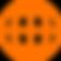 LogoMakr_337dhg.png