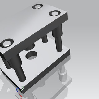 press tool design.jpg