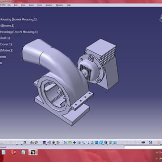 Motor Blower Assembly.jpg