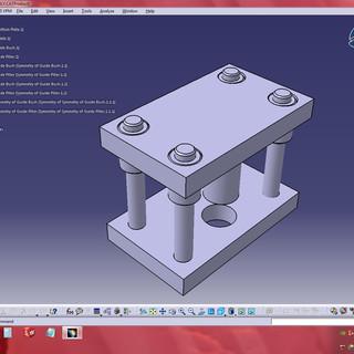 Press Tool Assembly.jpg