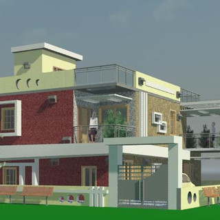 3D View 12.jpg