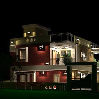 3D View 11.jpg
