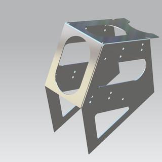 sheet_metal.jpg