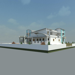 3D View revit final report.jpg
