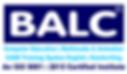 Balc LOGO ORI.png