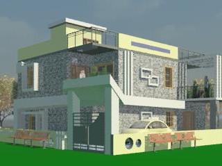 3D View 5.jpg