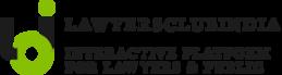 logo_flat_n.png