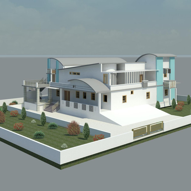 3D View revit final report.jpg 1.jpg