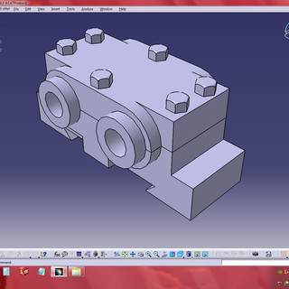 Double Bearing Assembly.jpg