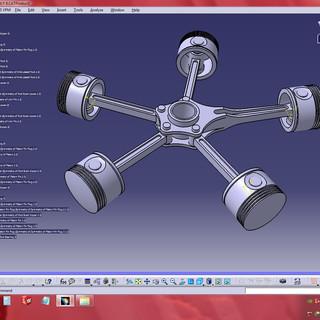 Radial Engine Assembly.jpg