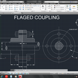 FLAGED COUPLING.png