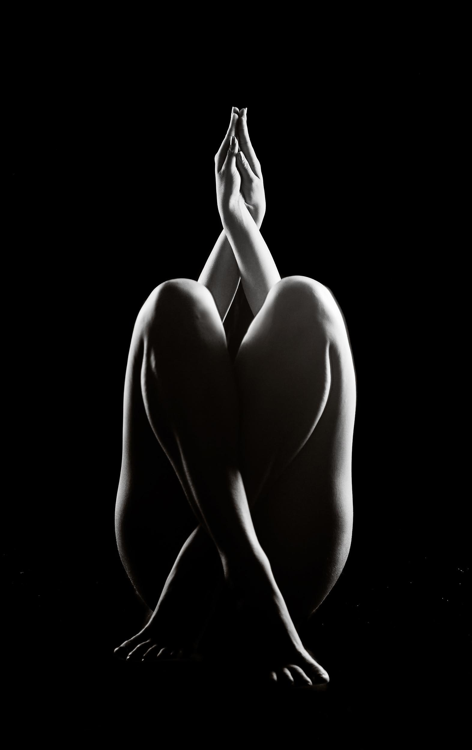 Yoga T.Sedore photography