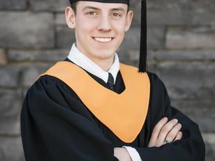 Cap & Gown Grad Photos.jpg