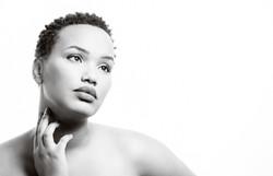 Portraits_T.Sedore photography