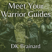 Warrior-Guide-Meditation-DK-Brainard.JPG