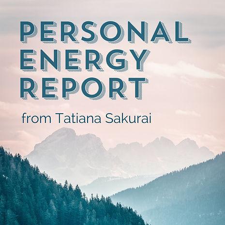 Personal Energy Report.jpeg