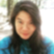 Quynh Nguyen Bio.jpg