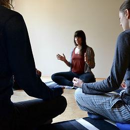 TatianaSakurai_Meditation.jpg