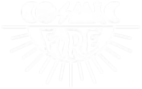 cosmic-fire-logo-website-80.png