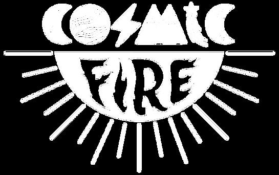 cosmic-fire-logo-website-80.png
