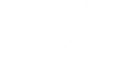 cosmic-fire-logo-final-2.png