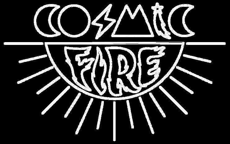 cosmic-fire-logo-final-2.png
