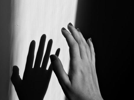 Empath Empowerment: Know Your Energy Vampires