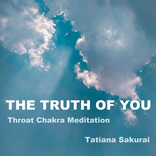 The Truth of You Meditation.jpg
